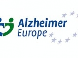 Alzheimer Europe Conference 2017