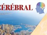 L'Homme Cérébral I Grimaldi Forum de Monaco le 30 mars 2019